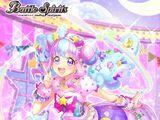 [Sweet Dreams Coord]Hanazono Kirara