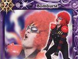 Bomburst