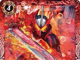 Kamen Rider Saber Brave Dragon (2)