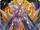 Queen Oichi