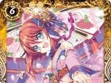 [Star Fest]Banri-Sora
