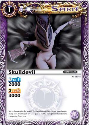 Skulldevil2.jpg