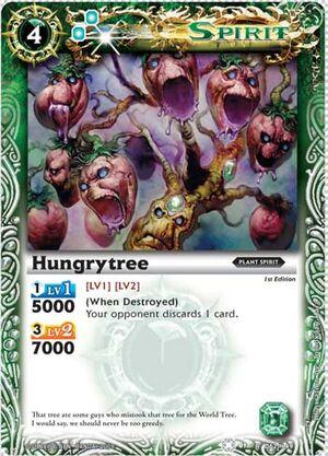 Hungrytree2.jpg