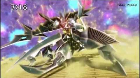 Battle_Spirits_Saikyo_Ginga_Ultimate_Zero_episode_13_part_2_-_HD