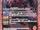 The SuperAncientKaiju Fire Golza