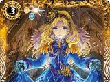 The DarkStoneMaiden Alice