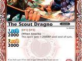 The Scout Dragno