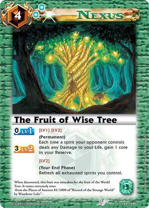 Fruitofwisetree2.jpg