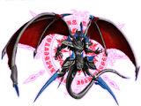 Dragon Demon-God