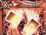 Double Draw