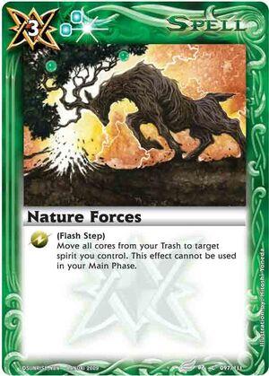 Natureforces2.jpg