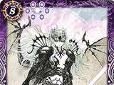 Queen-Nightmare
