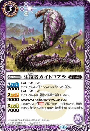 The Survivor Strong Cobra.jpg