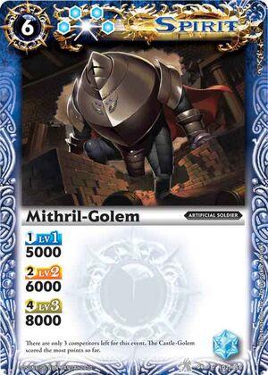 Mithril-golem2.jpg
