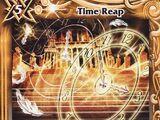 Time Reap