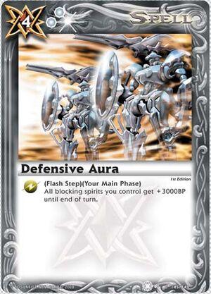 Defensiveaura2.jpg