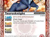 Taurusknight