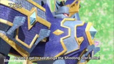 Battle_Spirits_Saikyo_Ginga_Ultimate_Zero_episode_9_Preview_-_HD