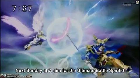 Battle_Spirits_Saikyo_Ginga_Ultimate_Zero_episode_23_Preview_-_HD-1