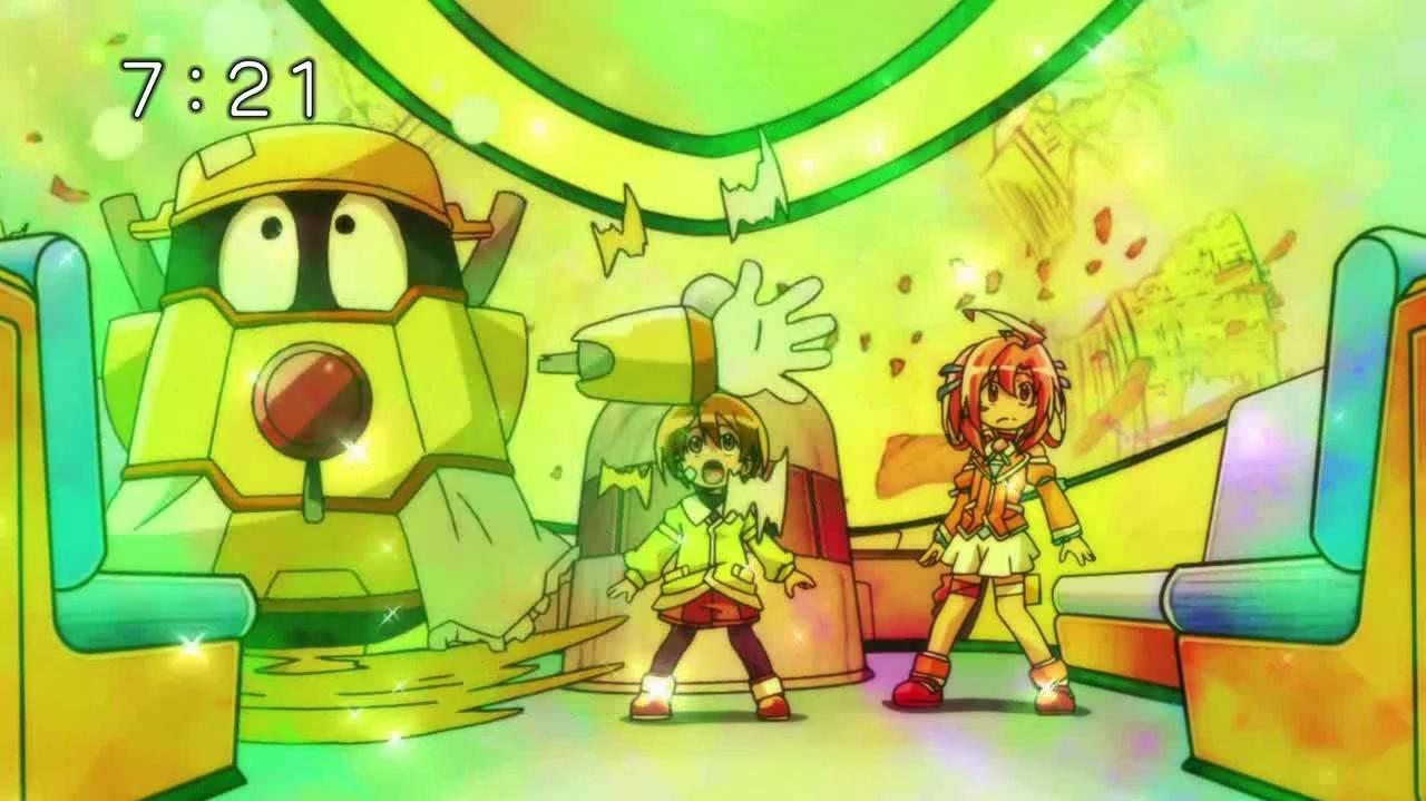 Cross_the_Gate!_Nova_vs._Gai-Asura!
