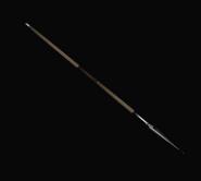 Spear Simple