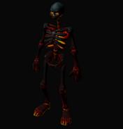 Skel Mage