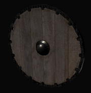 Shield Normal