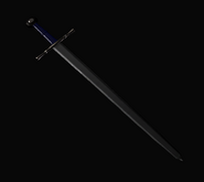 Sword Wide