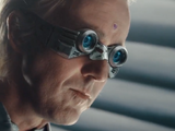 Desty Nova (Movie)
