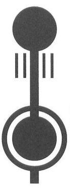 BAALO12 119 LADDER symbol.jpg
