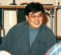 Yukito Kishiro.jpg