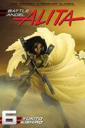 Battle-Angel-Alita-vol.6-450x675
