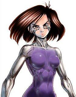Imaginos Body LO 1st version.jpg
