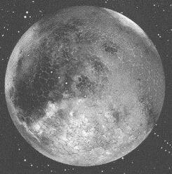 BAALO03 89 Mars.jpg