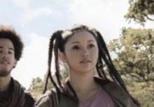 Koyomi (Alita- Battle Angel).png