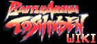 Battle Arena Toshinden Wiki