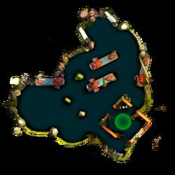 DamageDepot map.png