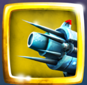Frost Blaster Item.PNG
