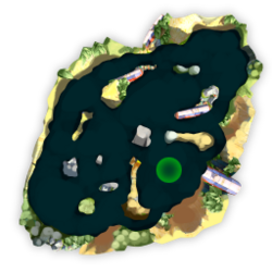 DropdeadGorge map.png