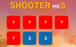Shooter mk5 slots.png