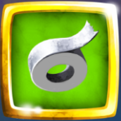 Duct Tape Item.PNG