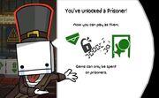 Hatty prisoner unlocked.jpg