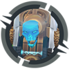 ISIC Icon.png