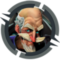 Kleese Icon.png