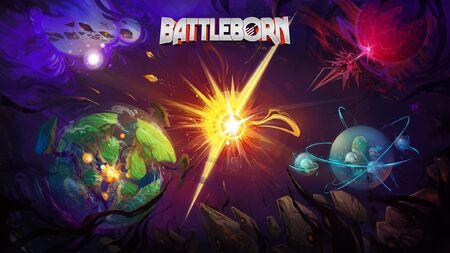 Battleborn Worlds Collide.jpg