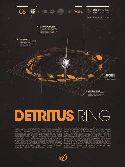 Detritus Ring.jpg