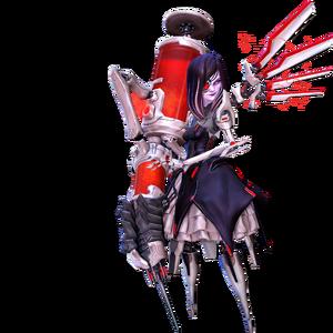 Beatrix Character.png
