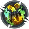 Kelvin Icon.png