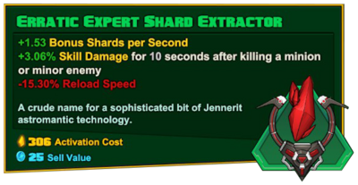 Gear Erratic Expert Shard Extractor.png