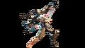 Thorn Hero.png